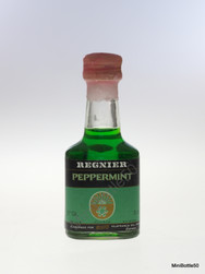 Regnier Peppermint