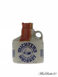 Michter's Original Sour Mash