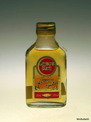 Lemon Hart Superior