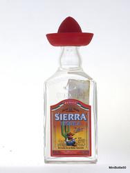 Sierra Silver II
