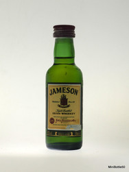 Jameson V