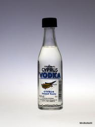 G Con/des Original Cyprus Vodka
