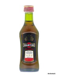 Martini Rosso VII
