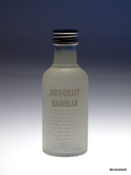 Absolut Vanilia I