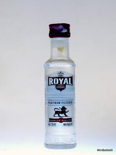 Royal Vodka