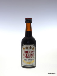 Heering Cherry II