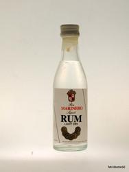 Morinero Rum