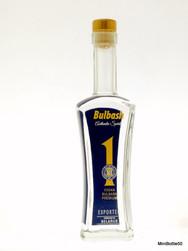 Bulbash №1 Premium