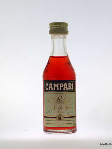 Campari I