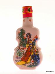 Китайский ликер в керамике VI