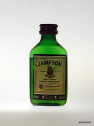Jameson I