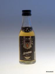 Aroma 4Y