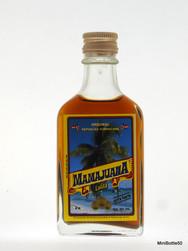 Mamajuana Lolita II