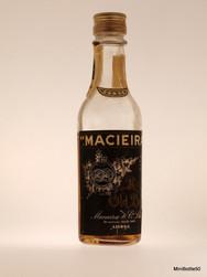 Macieira Royal Old Brandy