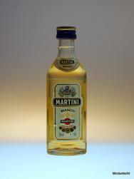 Martini Bianco I