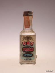 ABC Vodka