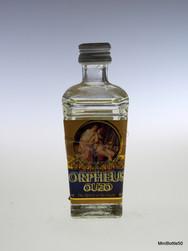 Orpheus Ouzo