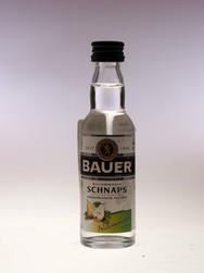 Bauer Williamsbirnen I