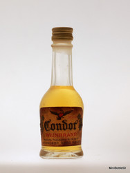 Condor weinbrand