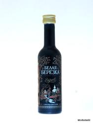 Белая Березка Export палех II
