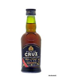 Porto Cruz Tawny III