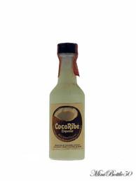 CocoRibe Liqueur