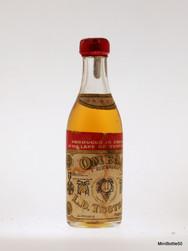 Omega Old Brandy L.D. Tsotras