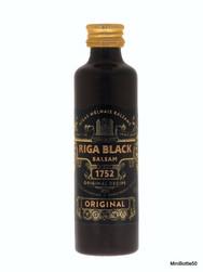 Riga Black Balsam Original