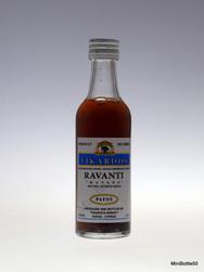 Fikardos Ravanti