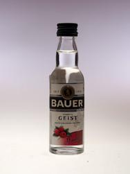 Bauer Himber Geist I