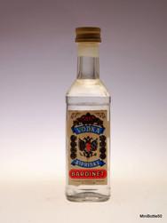 Bardinet Kiprisky