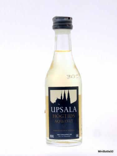 Reimersholms Upsala Ho''gtids