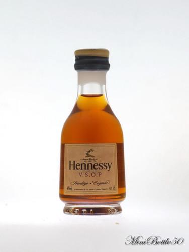 Hennessy VSOP I