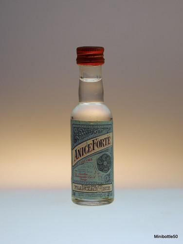 Anice Forte Liquore