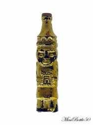 Inca Pisco Solaro II