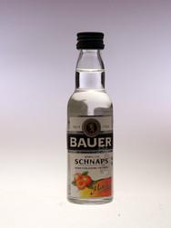 Bauer Marillen