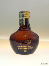 Aurum Golden Orange Liqueur