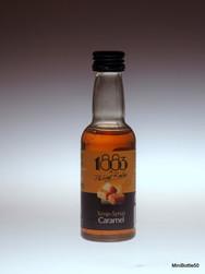 Philibert Routin 1883 Caramel