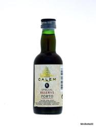 Calem Spicial Reserve