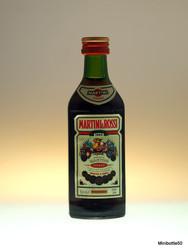Martini Rosso I