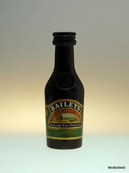 Baileys Original I