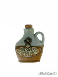Bronte Yorkshire Liqueur
