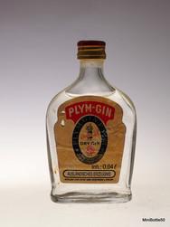 Plym-Gin
