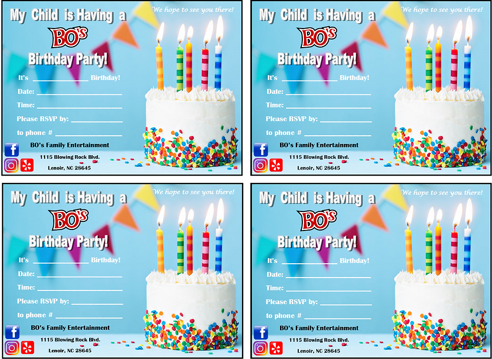Birthday Party Invitations.png