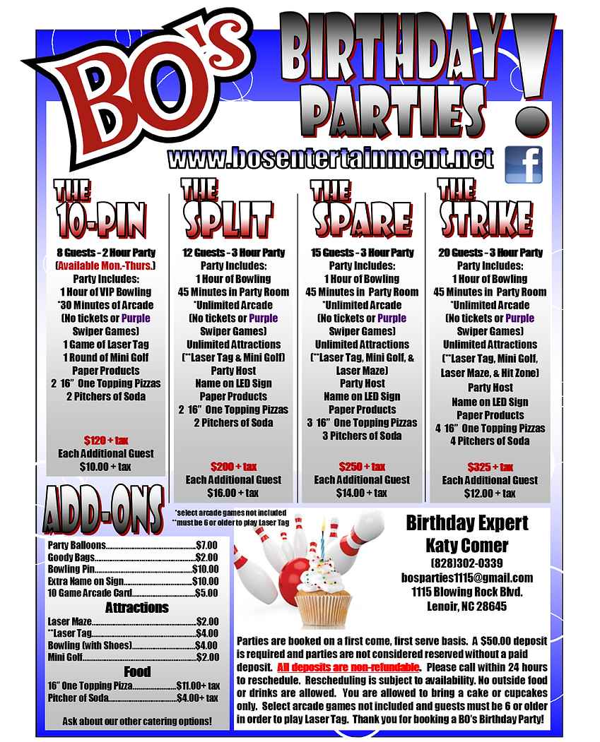 Birthday Party Flyer 2020.png