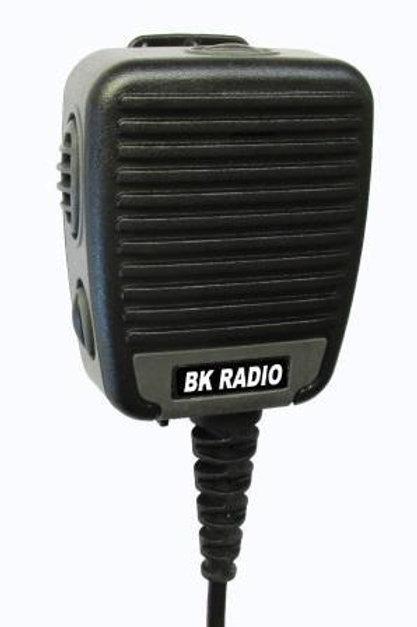 KAA0204-35 - Heavy Duty, IP68 Submersible KNG-P/KNG2 Speaker Microphone