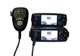 1565123032Mobile_Gallery_Remote_Head.png