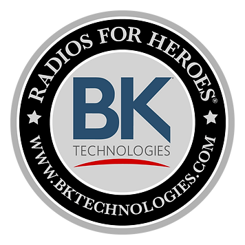 1565121592Radios_for_Heroes_RGB.png
