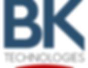 bk Tech logo large high res.jpg