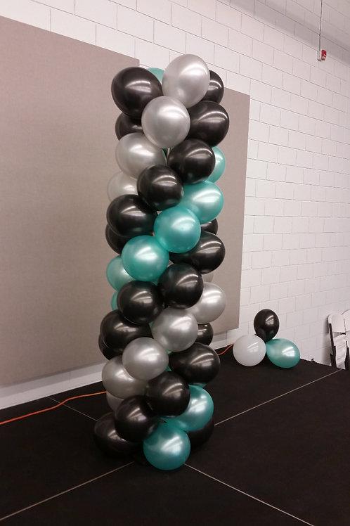 Balloon Column (3 colors)